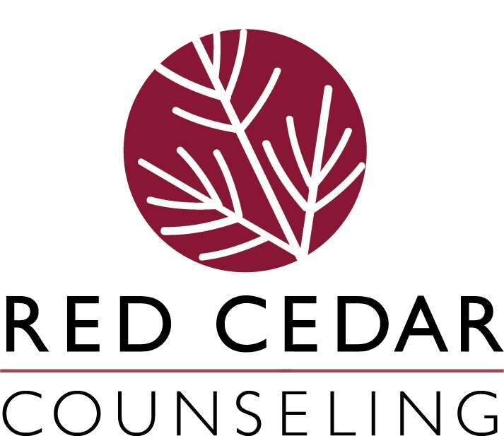 Red Cedar Counseling