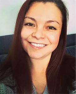 therapist and counselor mariah martinez