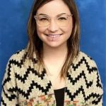therapist and counselor sierra baker